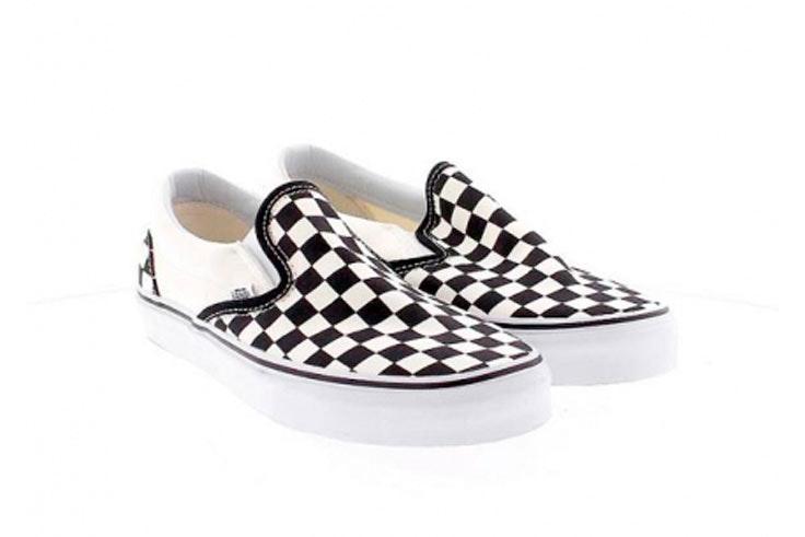 zapatillas-vans-blanco-negro-vas