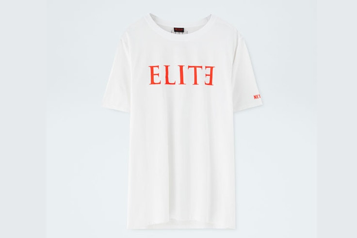 camiseta-blanca-estampado-logo-elite-pull-and-bear-1