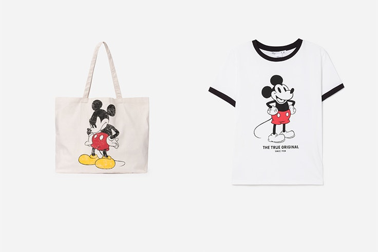 coleccion-mickey-lefties
