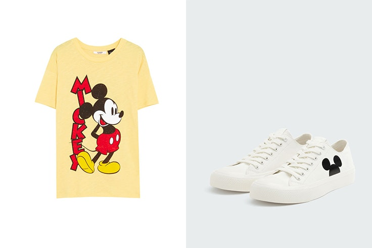 coleccion-mickey-pull-and-bear