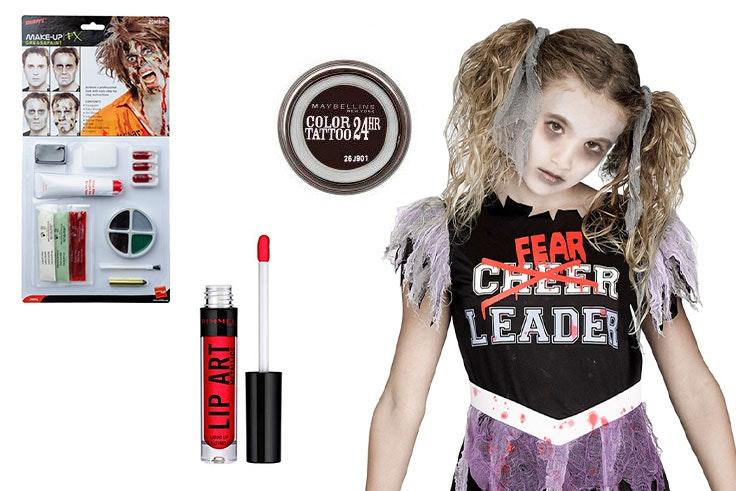 Cómo-maquillarse-de-zombie