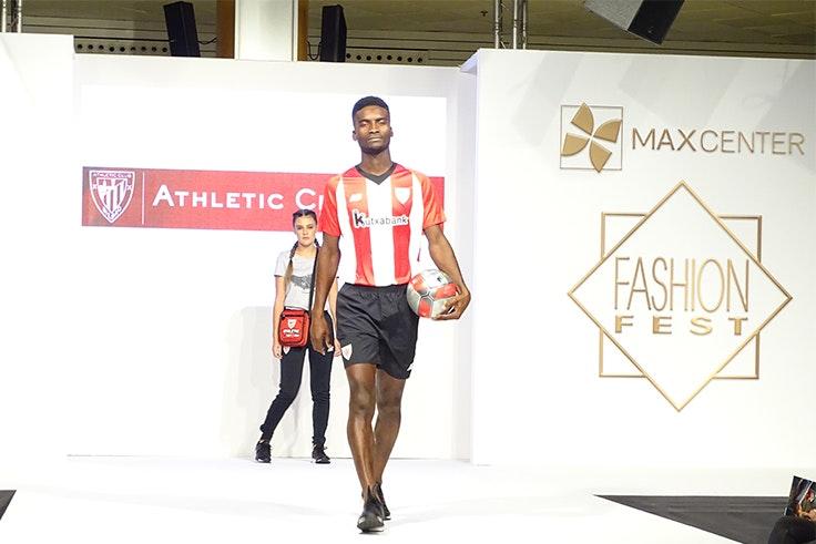 desfile-fashion-fest-athletic