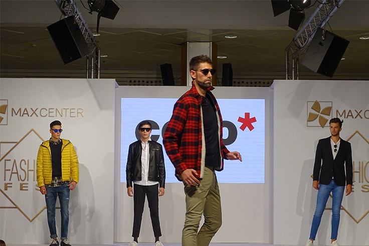 desfile-fashion-fest-celio