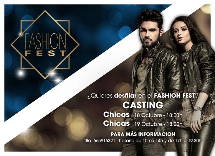 Fashion-Fest