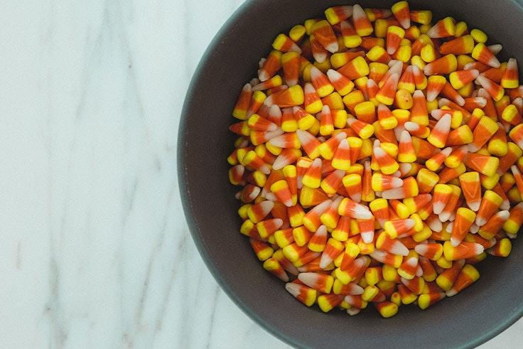 halloween-caramelos