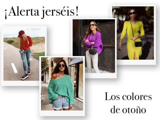 jersey-de-colores-de-otono-influencers