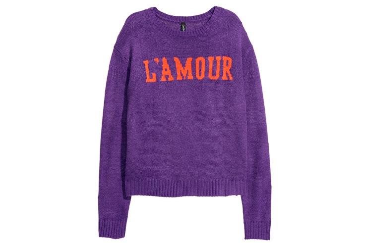 jersey-morado-palabra-amour-colores-otono-hm