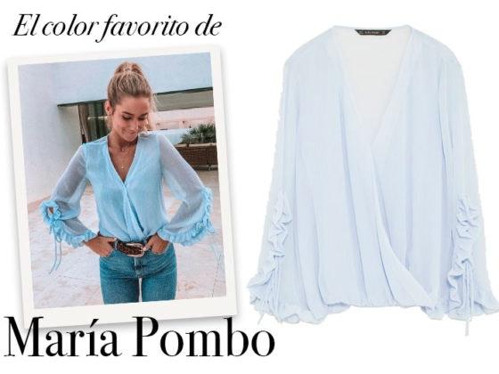 maria-pombo-color-azul-favorito
