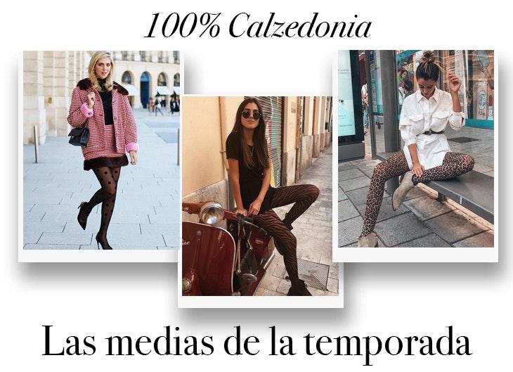 medias-de-calzedonia-influencers