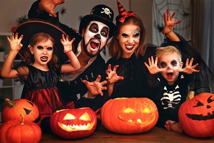 origen-halloween