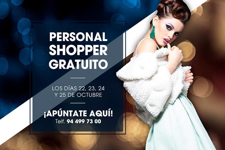servicio-personal-shopper