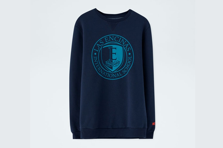 sudadera-azul-marino-estampado-elite-pull-and-bear-2