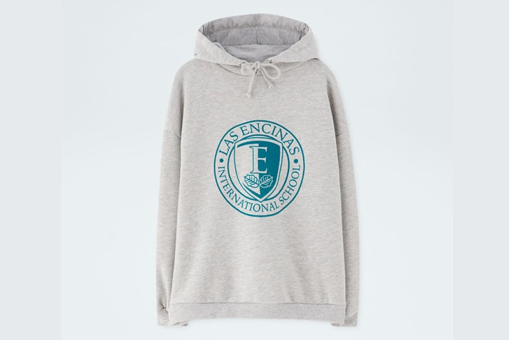 sudadera-gris-estampado-elite-pull-and-bear-3