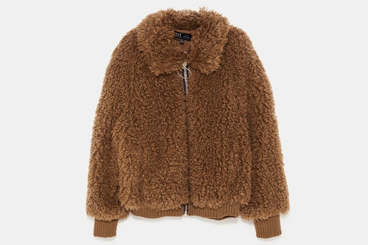 abrigos-de-invierno-bomber-efecto-borreguillo-marron-zara