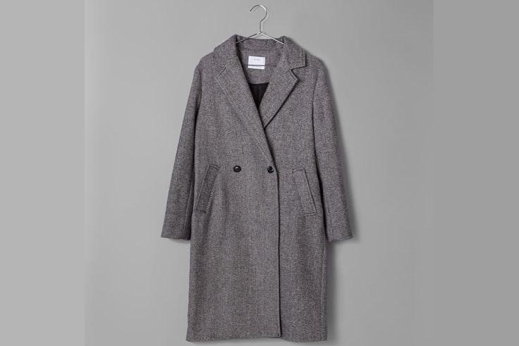 abrigos-de-invierno-gris-jaspeado-bershka