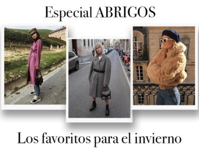 abrigos-de-invierno-tendencia-influencers