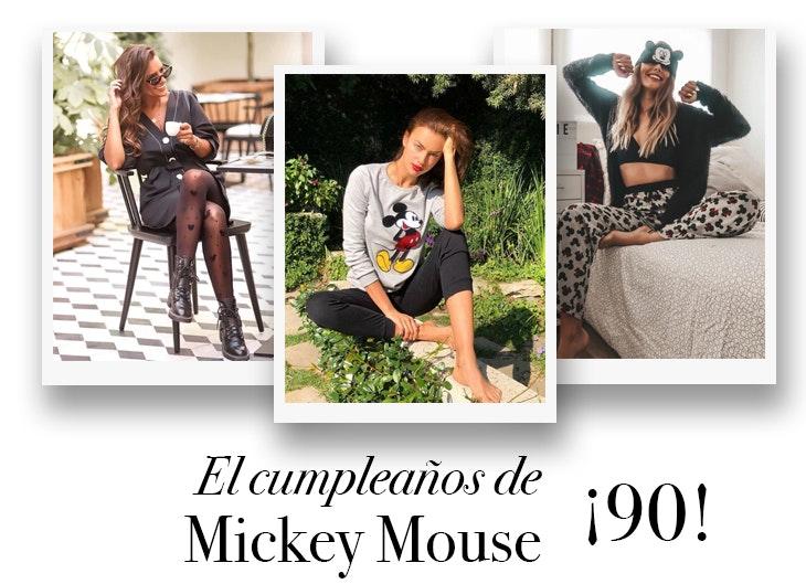 aniversasrio-mickey-mouse-marcas-lenceria