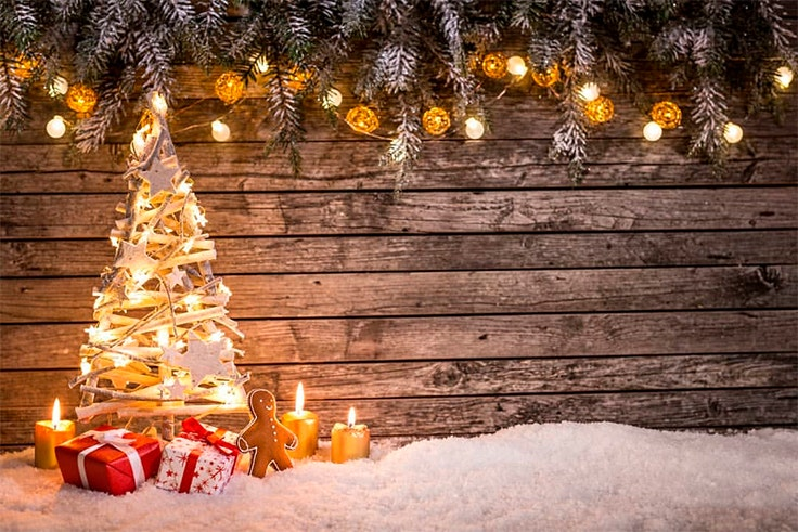arbol-navidad-blanco-deco