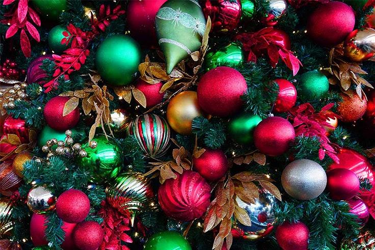 arbol-navidad-colores