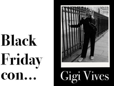 black-friday-gigi-vives-el-estilo-de