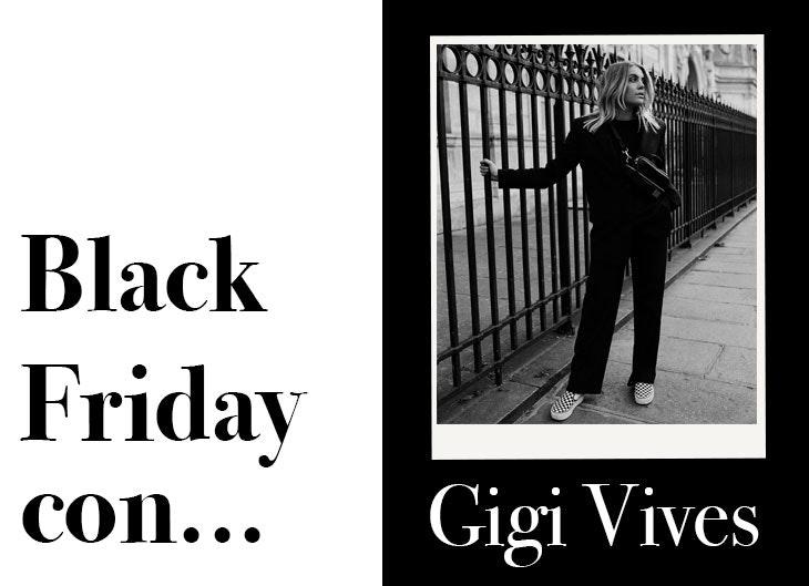 black-friday-gigi-vives-el-estilo-de