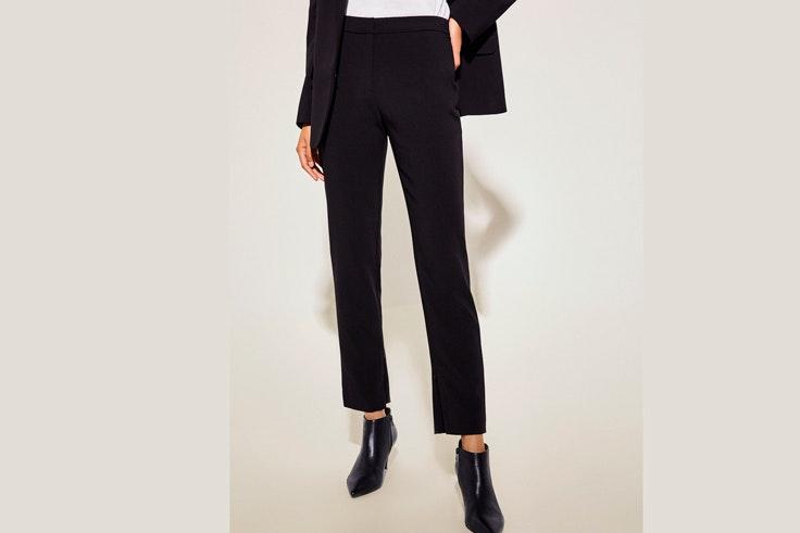 black-friday-pantalon-negro-traje-cortefiel