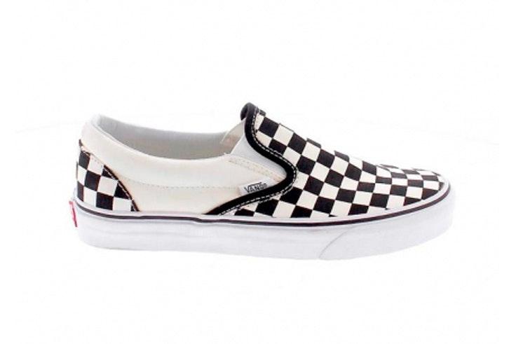 black-friday-zapatillas-deportivas-vans-blanco-negro-vas