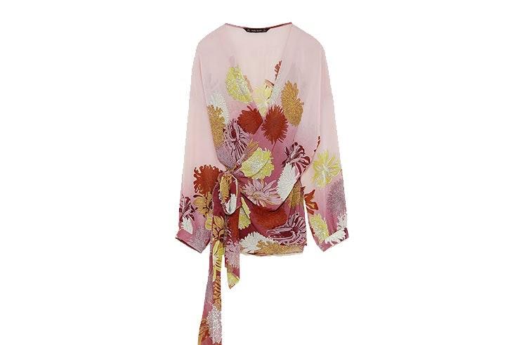 camisa-tipo-kimono