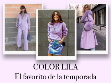 color-lila-influencer-el-color-de-la-temporada