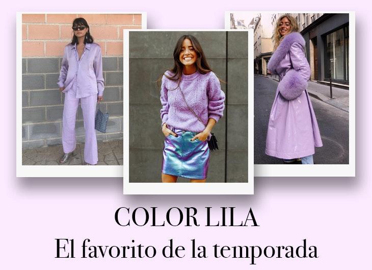 color-lila-influencer-el-color-de-la-temporada