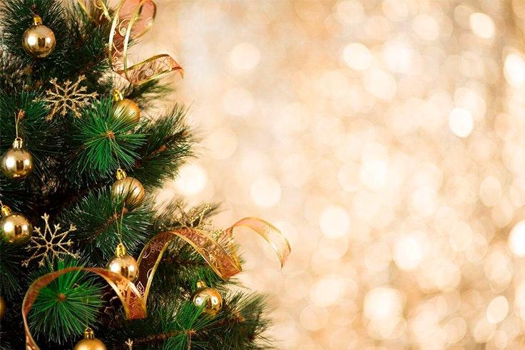 como-decorar-arbol-navidad