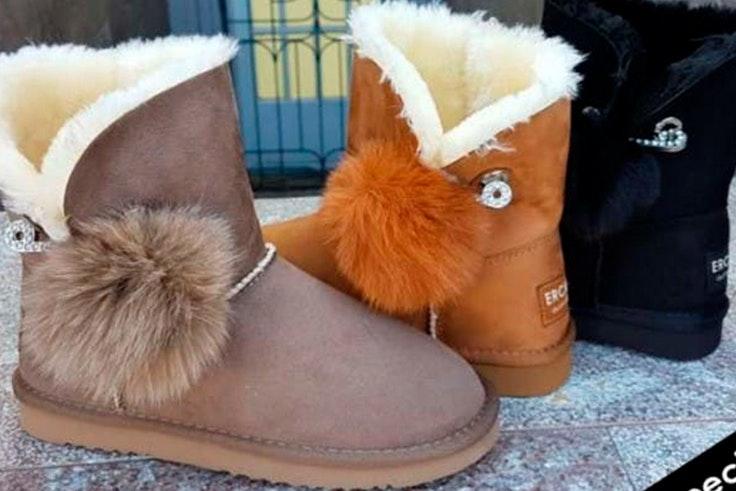 ofertas-calzado