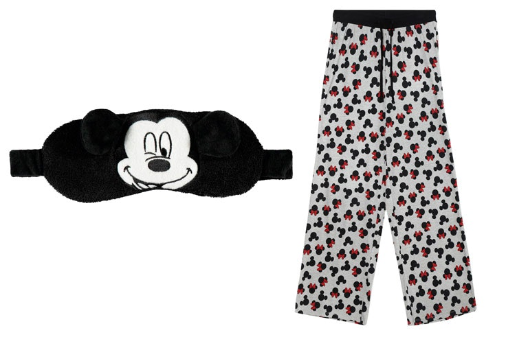 pantalon-antifaz-mickey-mouse-tezenis-2
