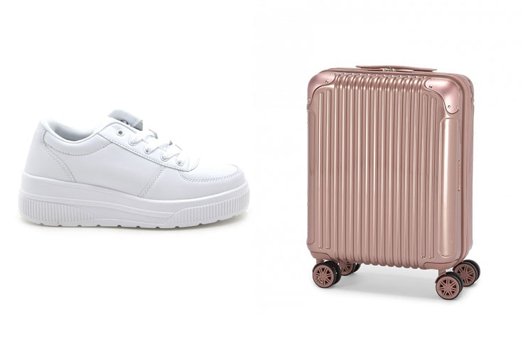 prendas-de-punto-conjunto-zapatillas-deportivas-blancas-tino-gonzalez-maleta-rosa-paco-martinez-beatrice-valli