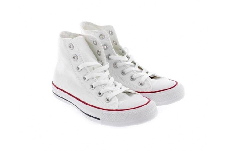 zapatillas-converse-blancas-vas