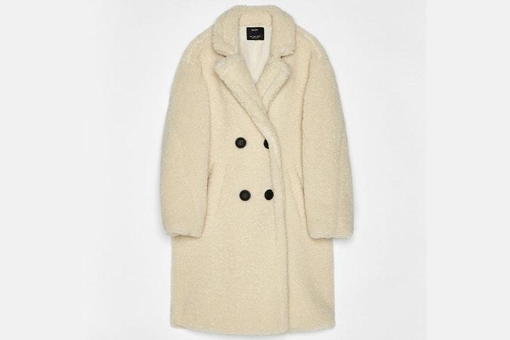 abrigo-borreguito-bershka