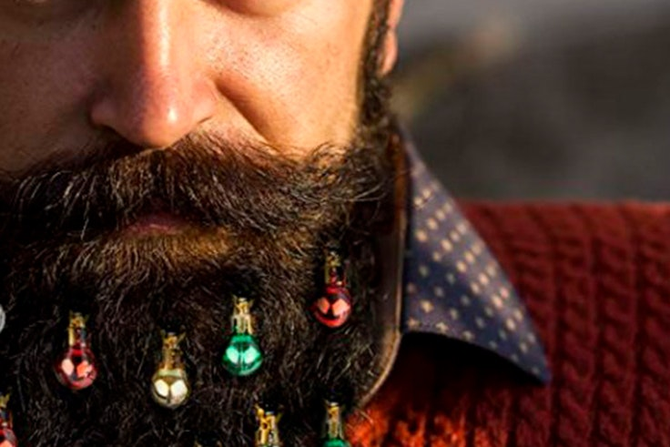 barba-bolas-navidad