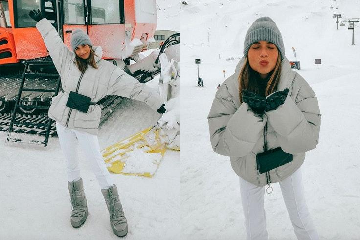 conjunto-esquiar-temporada-invierno-belen-hostalet