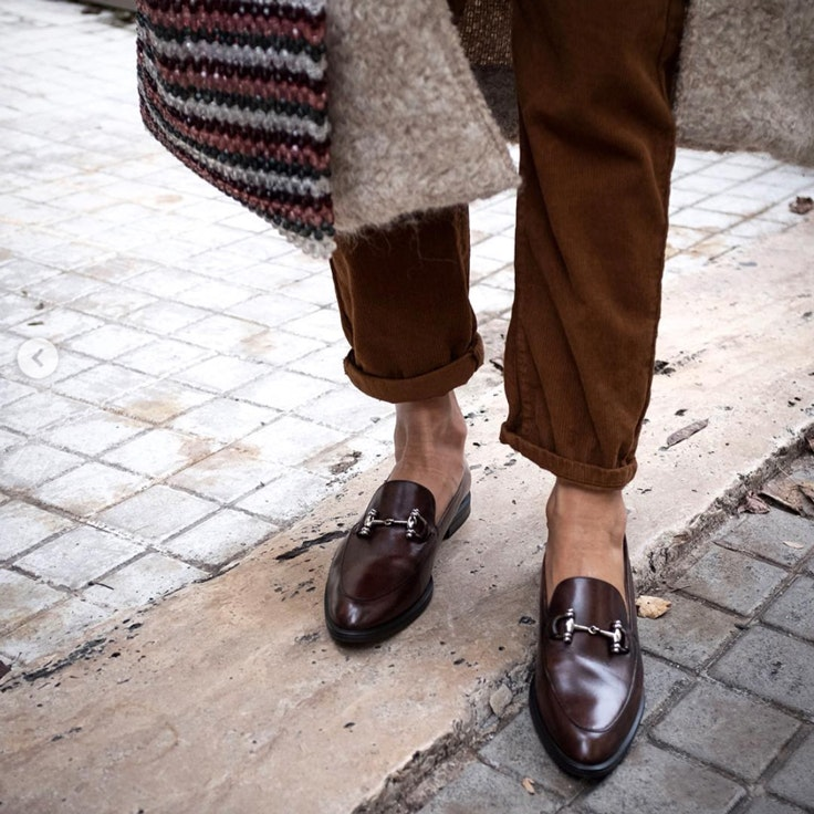 coohuco-detalles-conjunto-invierno-mocasiones