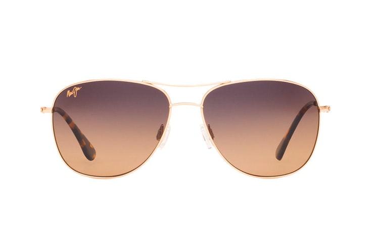 gafas-de-sol-metal-dorado-sunglass-hut