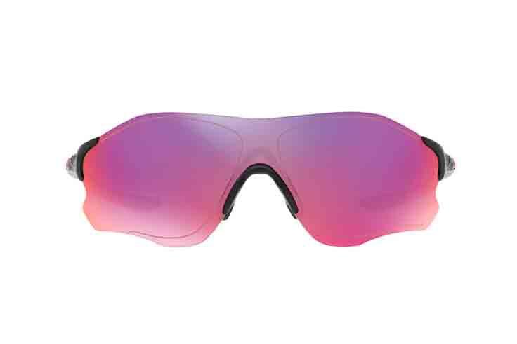 gafas-de-sol-polarizadas-rosa-esquiar-oakley-sunglasshut