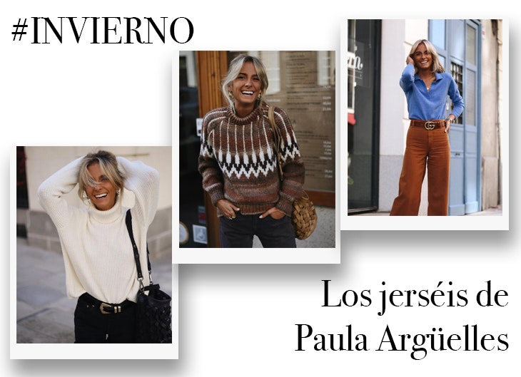 jerseis-invierno-paula-arguelles