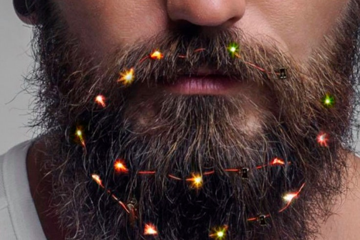 las-mejores-barbas-luces