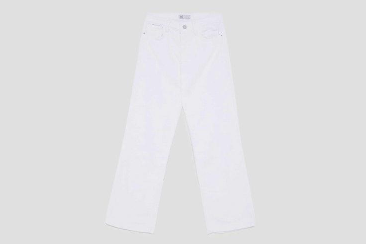 pantalon-blanco-de-pana-zara