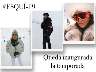 temporada-de-ski-tendencia-influencers