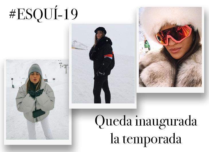 temporada-de-ski-tendencia-influencers
