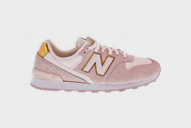zapatillas-deportivas-new-balance-rosa-claro-vas