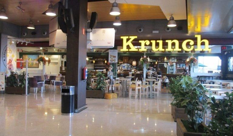 KRUNCH-1-768x576.jpg