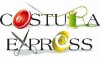 COSTURA EXPRESS .jpg