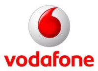 INTERNITY-vodafone-logo.png